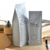 雷恩獅 經典咖啡(1磅)