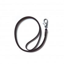 頸掛繩-1