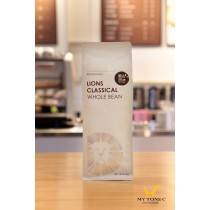 雷恩獅 藍山咖啡(1磅)