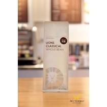 【美安獨家】雷恩獅 巴西咖啡(1磅)