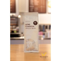 雷恩獅 曼巴咖啡(1磅)