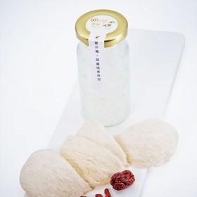 【幸福瓦樂】養生燕窩專家《鮮燉燕窩》冷藏出貨、附提袋、免運費