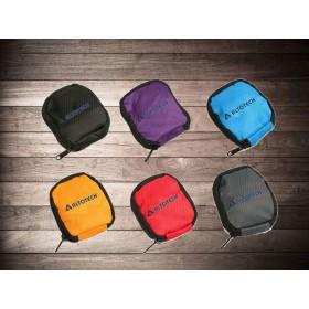 【ALTO TECH™】專業登山戶外多功能折疊水壺袋