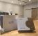 雷恩獅 咖啡禮盒(黃金曼特寧&經典咖啡)